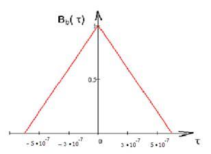 фун корреляции.bmp