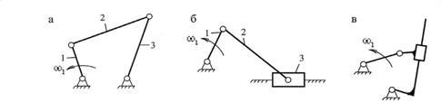 Билеты по теоретической механике 001.jpg