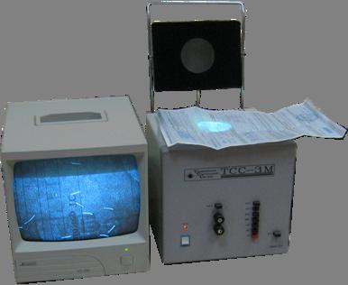 ТСС-3М