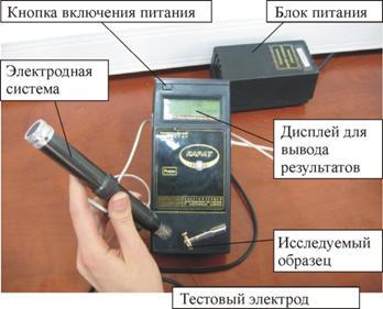 Карат-TNR