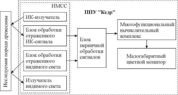 функц схема Кедр.jpg
