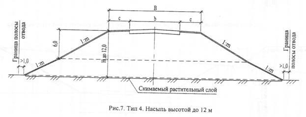 Тип 4.jpg