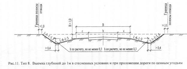 Тип 8.jpg