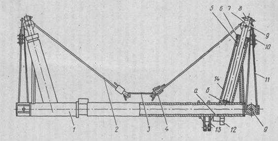 машины ЛП-49, страница 11