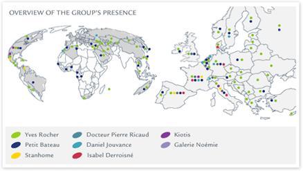 http://www.job.groupe-yvesrocher.com/anglais/img/carte_inter.gif