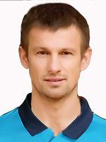 http://www.soccer.ru/images/ut_players/small/252.jpg