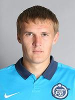 http://www.soccer.ru/images/ut_players/small/219.jpg