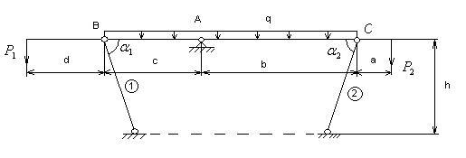 ebook определение коэффициента поверхностного натяжения жидкостей волновым методом и оценка размера их молекул методические указания к