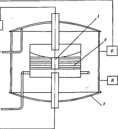 корпусов оптических