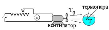 тепл_взр1