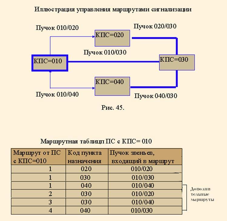 img30.gif (9736 bytes)