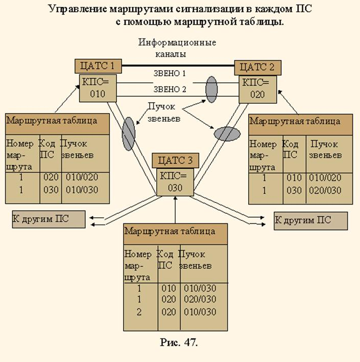 img32.gif (10162 bytes)