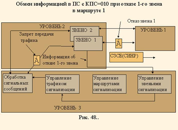 img33.gif (7192 bytes)