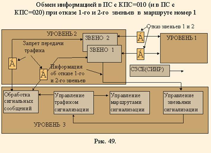 img34.gif (7832 bytes)
