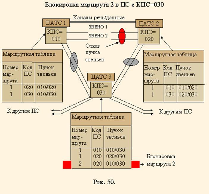 img35.gif (9718 bytes)