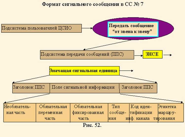 img37.gif (7403 bytes)