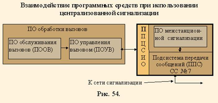img39.gif (4886 bytes)