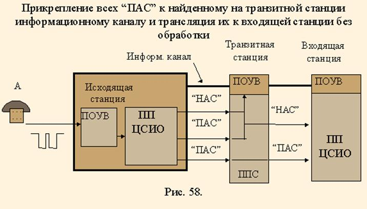 img45.gif (6231 bytes)