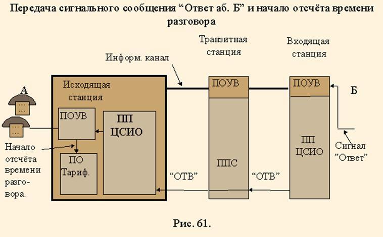 img47.gif (6681 bytes)