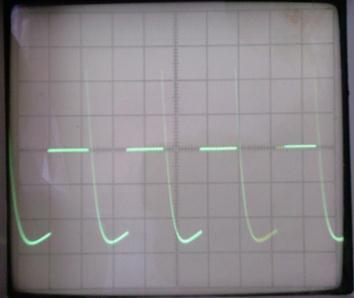 Описание: D:\Водники\Энергитическая электроника\Лабораторные\ЛБ-5\Энергетичка\ФОТО-0002.jpg