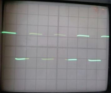 Описание: D:\Водники\Энергитическая электроника\Лабораторные\ЛБ-5\Энергетичка\ФОТО-0003.jpg
