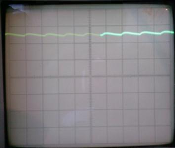 Описание: D:\Водники\Энергитическая электроника\Лабораторные\ЛБ-5\Энергетичка\ФОТО-0004.jpg