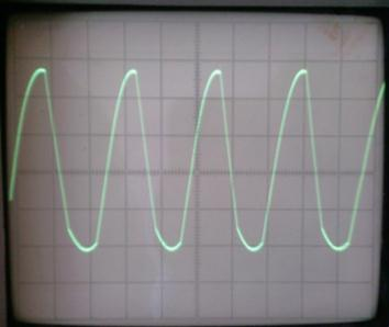 Описание: D:\Водники\Энергитическая электроника\Лабораторные\ЛБ-5\Энергетичка\ФОТО-0005.jpg