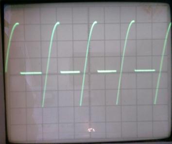Описание: D:\Водники\Энергитическая электроника\Лабораторные\ЛБ-5\Энергетичка\ФОТО-0006.jpg