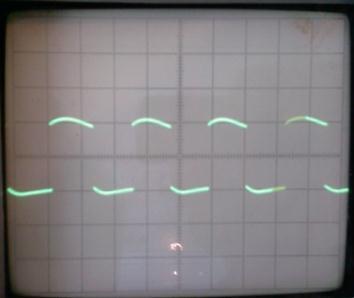 Описание: D:\Водники\Энергитическая электроника\Лабораторные\ЛБ-5\Энергетичка\ФОТО-0007.jpg