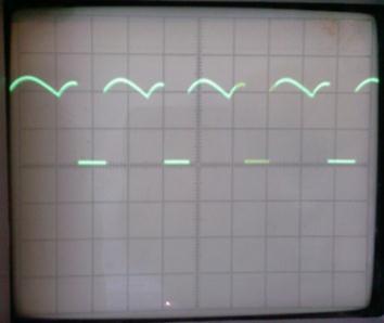 Описание: D:\Водники\Энергитическая электроника\Лабораторные\ЛБ-5\Энергетичка\ФОТО-0008.jpg