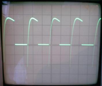 Описание: D:\Водники\Энергитическая электроника\Лабораторные\ЛБ-5\Энергетичка\ФОТО-0010.jpg