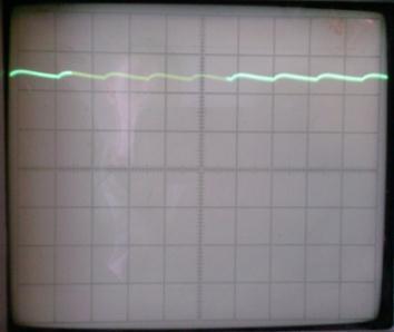 Описание: D:\Водники\Энергитическая электроника\Лабораторные\ЛБ-5\Энергетичка\ФОТО-0012.jpg
