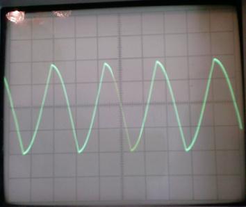 Описание: D:\Водники\Энергитическая электроника\Лабораторные\ЛБ-5\Энергетичка\ФОТО-0013.jpg