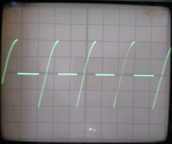 Описание: D:\Водники\Энергитическая электроника\Лабораторные\ЛБ-5\Энергетичка\ФОТО-0014.jpg