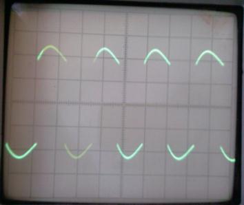 Описание: D:\Водники\Энергитическая электроника\Лабораторные\ЛБ-5\Энергетичка\ФОТО-0015.jpg