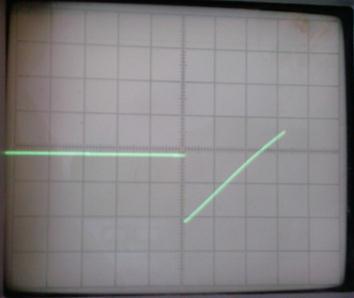 Описание: D:\Водники\Энергитическая электроника\Лабораторные\ЛБ-5\Энергетичка\ФОТО-0017.jpg