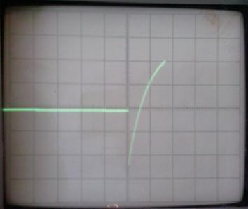 Описание: D:\Водники\Энергитическая электроника\Лабораторные\ЛБ-5\Энергетичка\ФОТО-0018.jpg