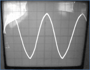 Описание: D:\Водники\Энергитическая электроника\Лабораторные\Осцилограммы\Photo-0049.jpg