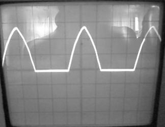 Описание: D:\Водники\Энергитическая электроника\Лабораторные\Осцилограммы\Photo-0050.jpg