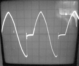 Описание: D:\Водники\Энергитическая электроника\Лабораторные\Осцилограммы\Photo-0051.jpg