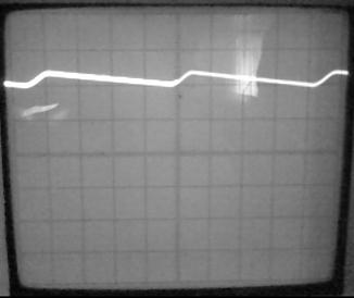 Описание: D:\Водники\Энергитическая электроника\Лабораторные\Осцилограммы\Photo-0052.jpg