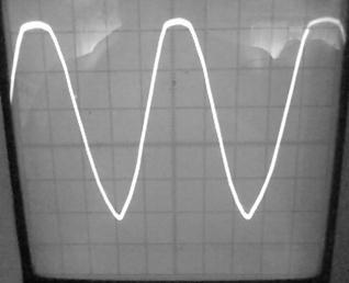 Описание: D:\Водники\Энергитическая электроника\Лабораторные\Осцилограммы\Photo-0053.jpg