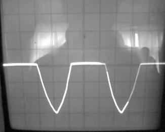 Описание: D:\Водники\Энергитическая электроника\Лабораторные\Осцилограммы\Photo-0054.jpg
