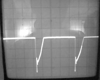 Описание: D:\Водники\Энергитическая электроника\Лабораторные\Осцилограммы\Photo-0055.jpg