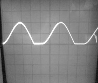 Описание: D:\Водники\Энергитическая электроника\Лабораторные\Осцилограммы\Photo-0057.jpg