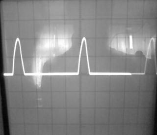 Описание: D:\Водники\Энергитическая электроника\Лабораторные\Осцилограммы\Photo-0058.jpg