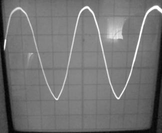 Описание: D:\Водники\Энергитическая электроника\Лабораторные\Осцилограммы\Photo-0059.jpg