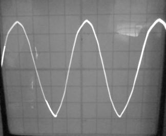 Описание: D:\Водники\Энергитическая электроника\Лабораторные\Осцилограммы\Photo-0060.jpg