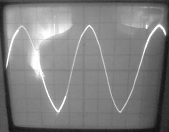 Описание: D:\Водники\Энергитическая электроника\Лабораторные\Осцилограммы\Photo-0062.jpg