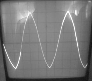 Описание: D:\Водники\Энергитическая электроника\Лабораторные\Осцилограммы\Photo-0063.jpg
